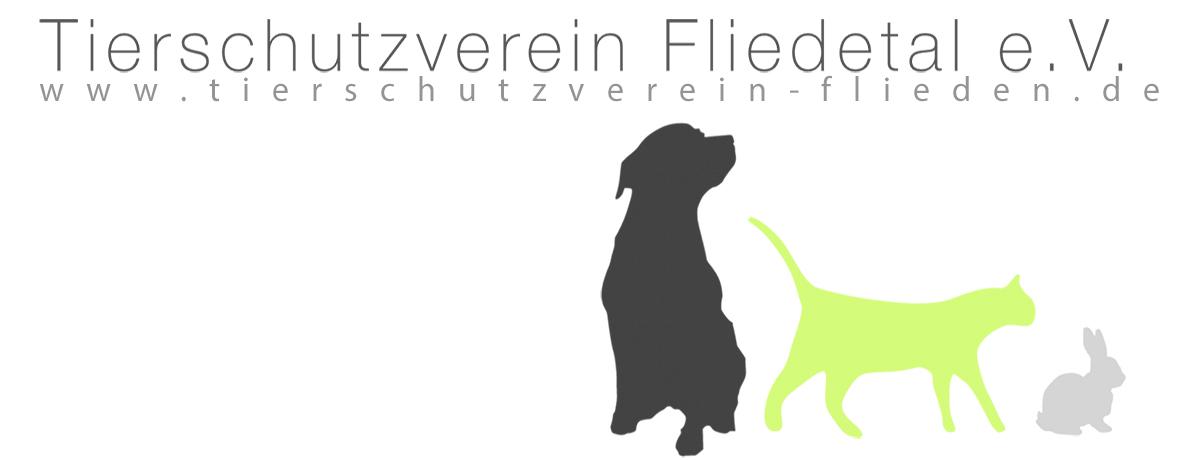Tierschutzverein Fliedetal