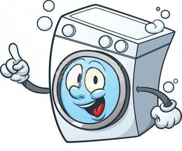 neue waschmaschine wird ben tigt tierschutzverein fliedetal e v tierschutzverein fliedetal e v. Black Bedroom Furniture Sets. Home Design Ideas